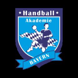 HAB_Logo_zentriert-01