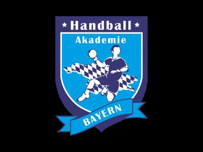 Handballakademie Bayern