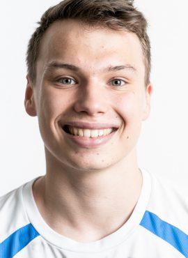 Nico Breit