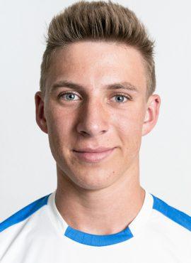 Philipp Steuck