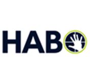 HABO Bottwar JSG