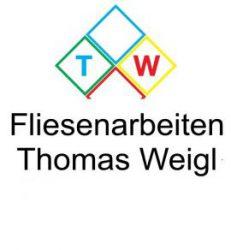 LogoFliese_klein