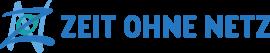 Zeit Ohne Netz_Logo_RZ_quer_4c