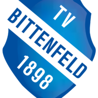TV Bittenfeld