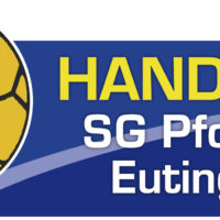 SG Pforzheim/Eutingen