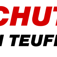 TuS Schutterwald